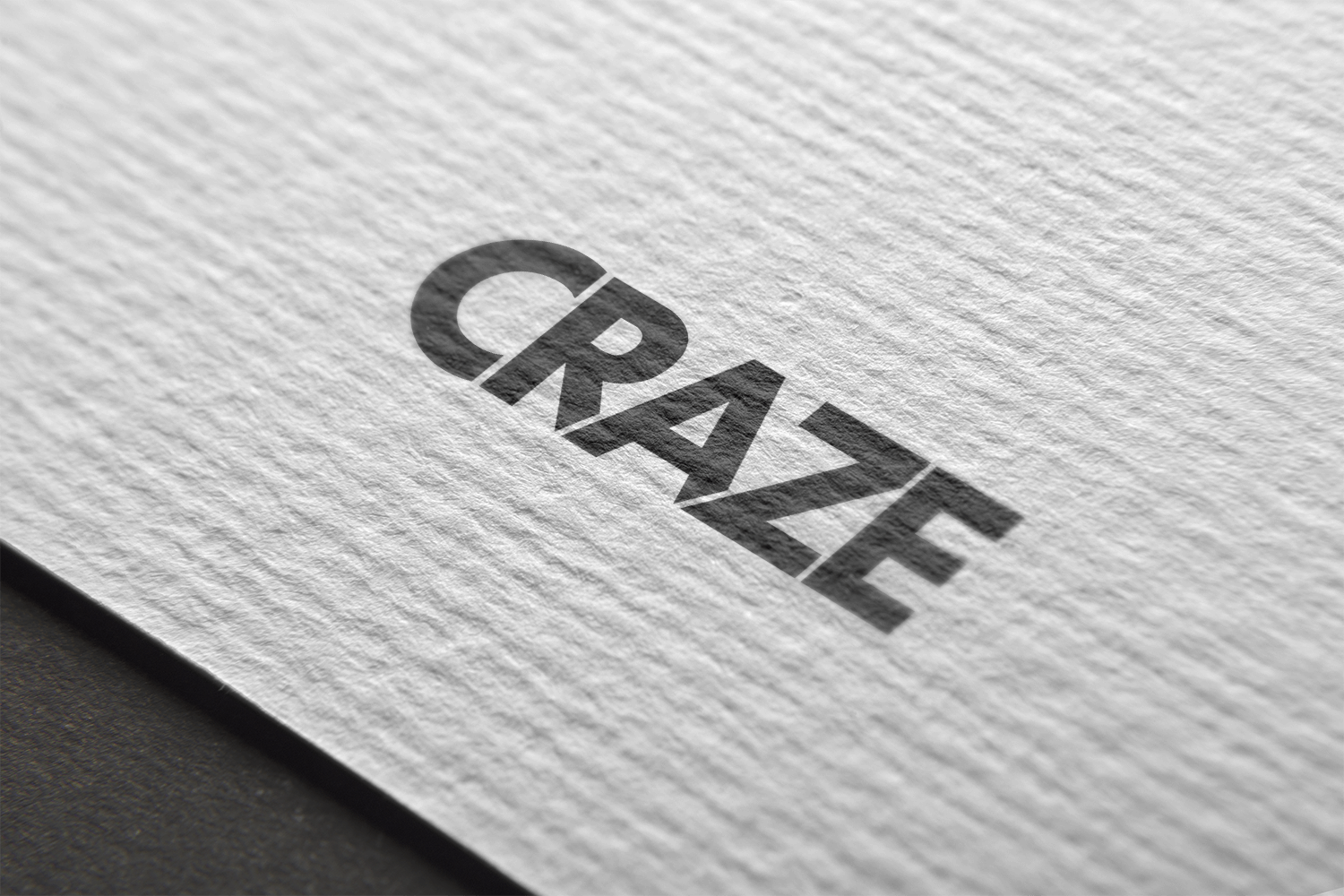 craze-photo-logo