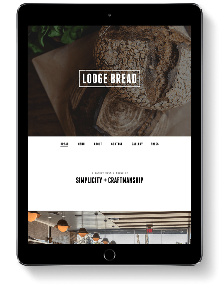 lodgebread-ipad-5