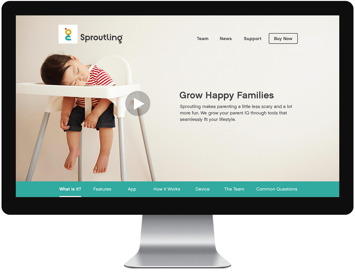 sproutling-web-glory-1