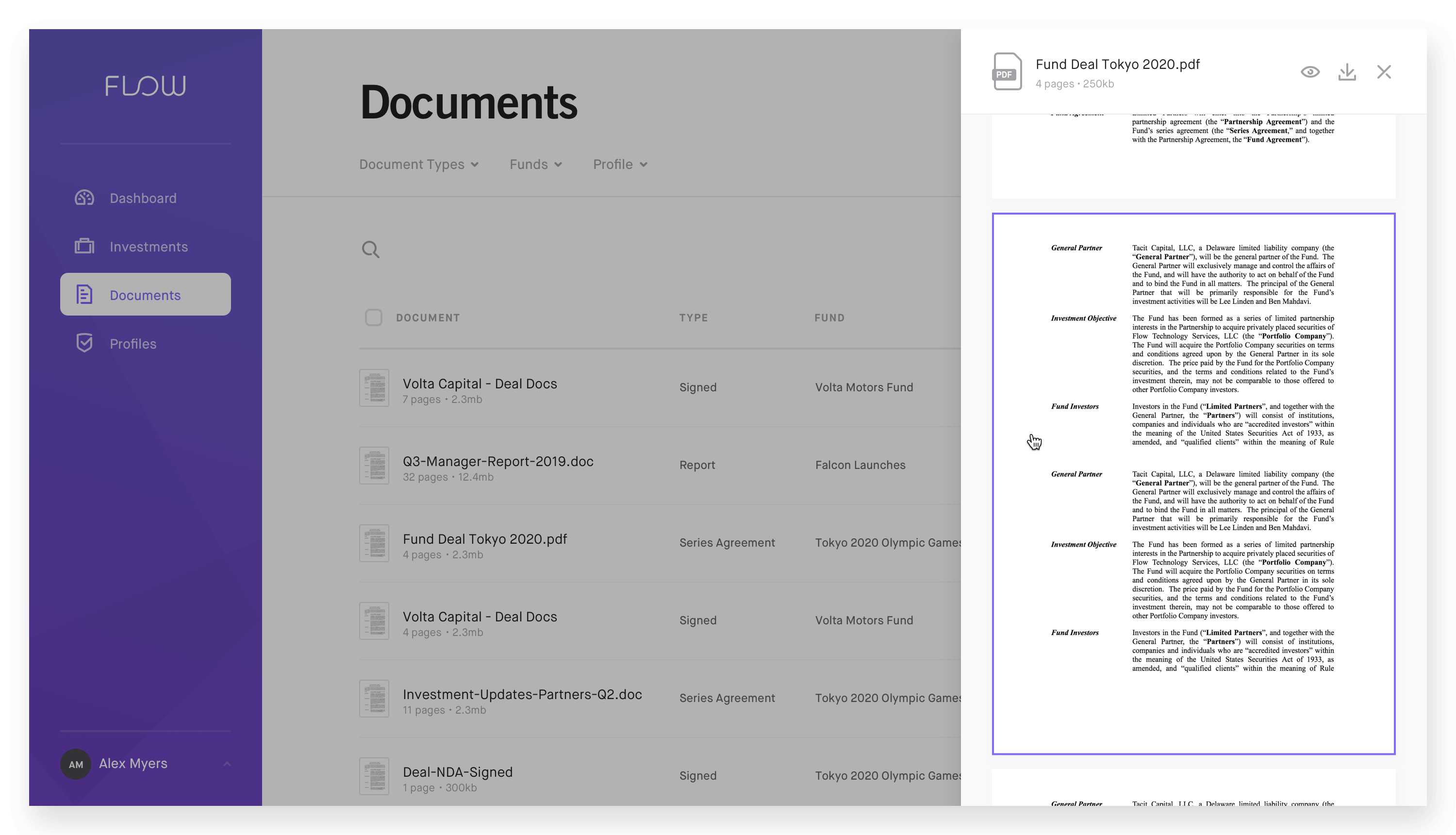 flow__doc-preview