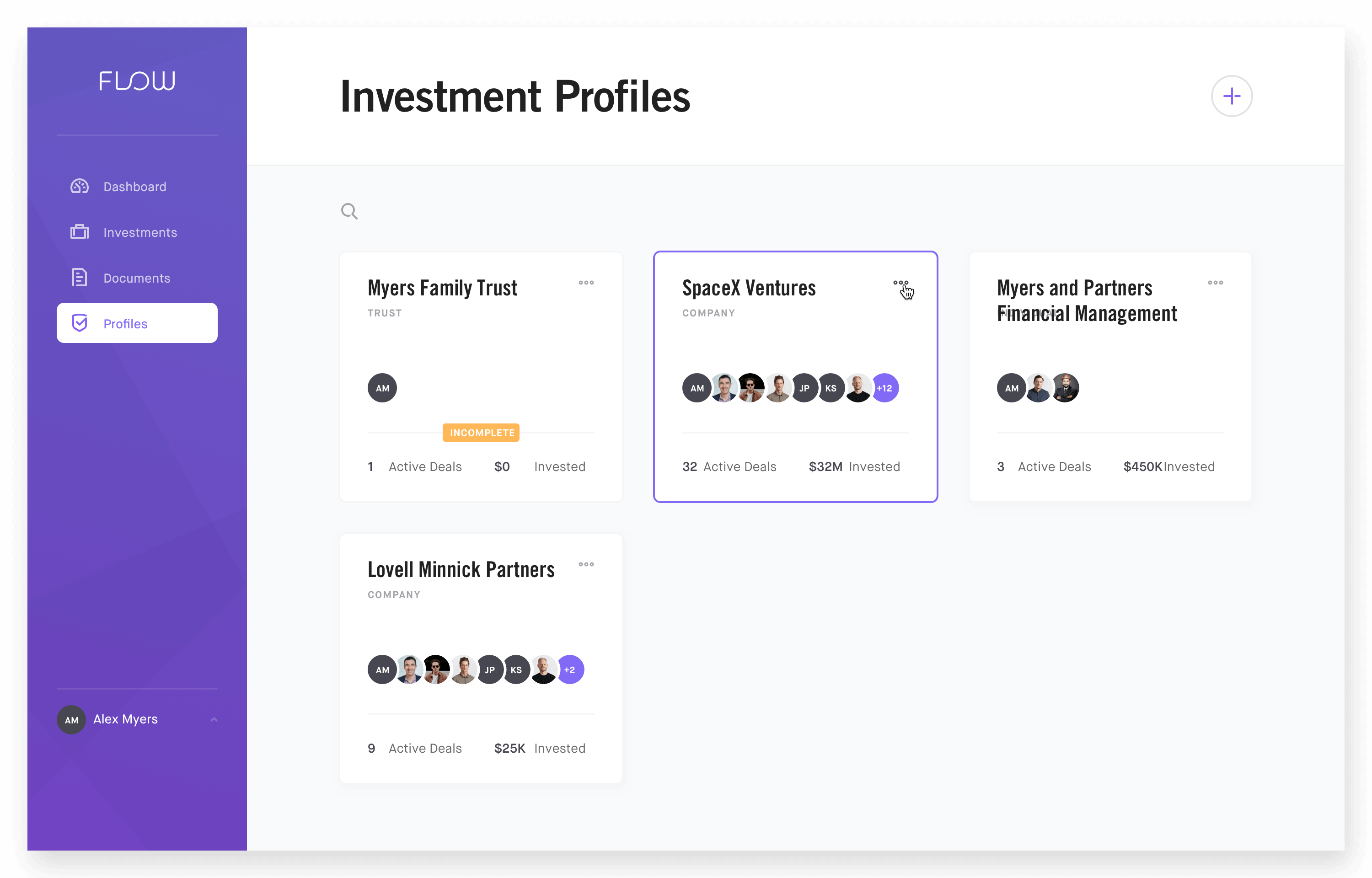 flow__investment-profiles